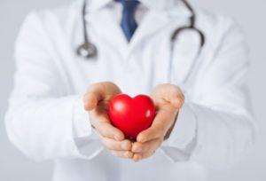 Facharzt Kardiologie